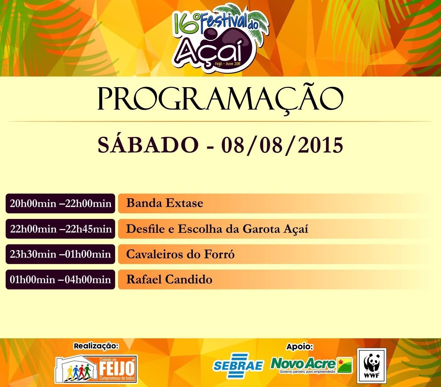 festivaldoacai2015-0008