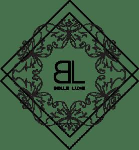 asset-3-8-large_1_orig