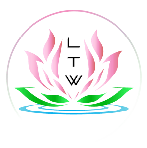 LTW-Logo-png-TRANSPARENT