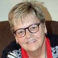 Judy Smith photo