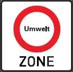 sign-uwz1
