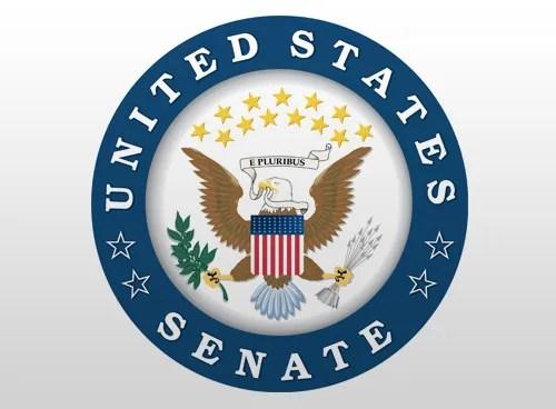 Image result for us senate images