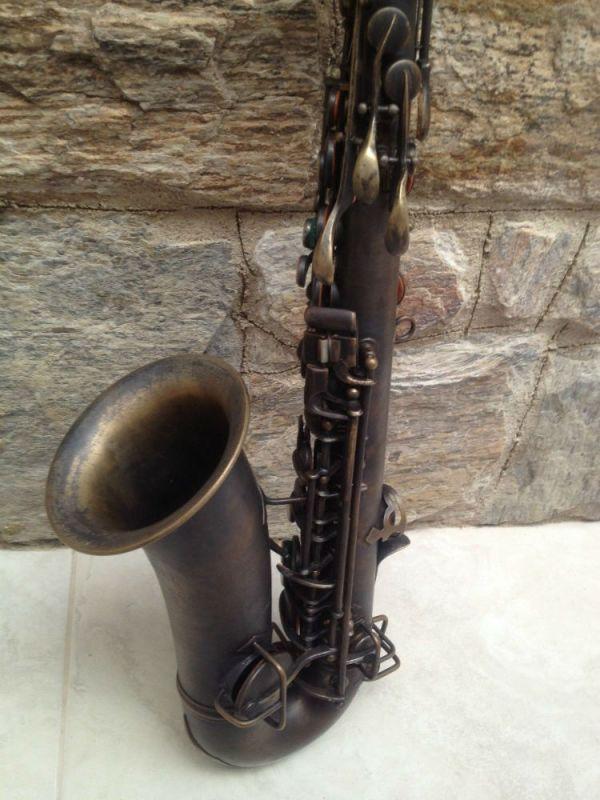 saxofone-alto-mi-bemol-pan-american-1914_MLB-F-4323349290_052013