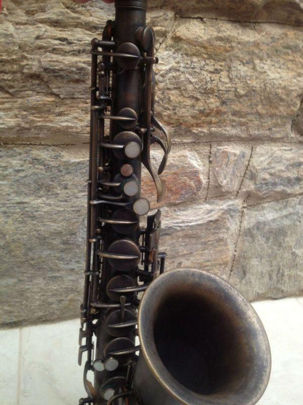 saxofone-alto-mi-bemol-pan-american-1914_MLB-F-4323363407_052013