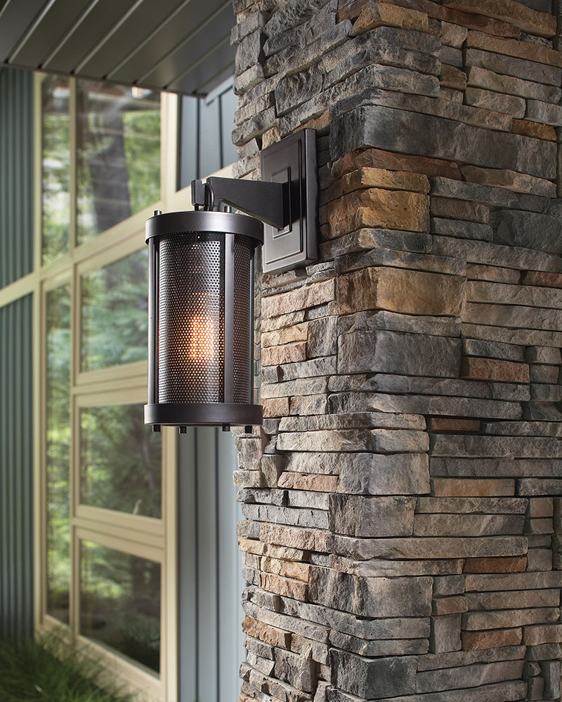 Best Contemporary Outdoor Lighting (Reviews/Ratings/Prices) on Modern Outdoor Sconce Lights id=21115
