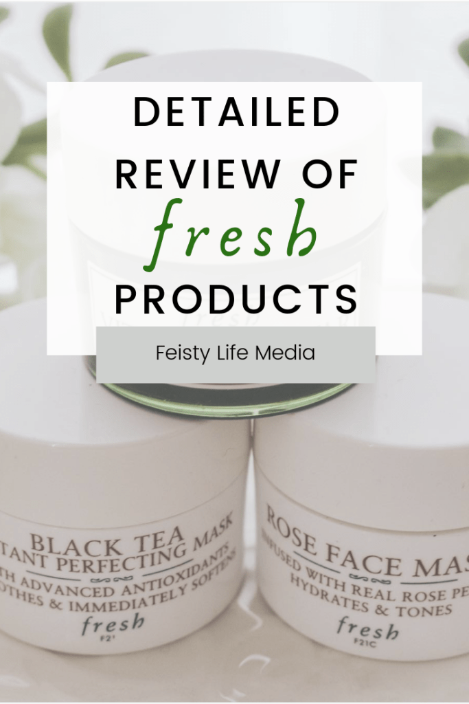 fresh beauty review
