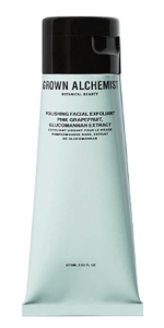 Grown Alchemist Facial Exfoliator