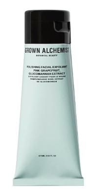 Face Scrubs Grown Alchemist