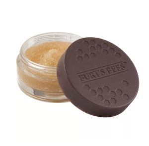 Burts Bees Conditioning Lip Scrub