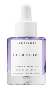 Herbivore Bakuchiol Serum