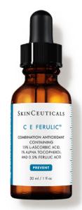 SKinCeuticals C E Ferulix