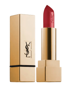 Yves Saint Laurant Rouge Pur Couture Lipstick
