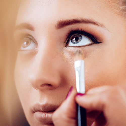 how to find your must have concealer