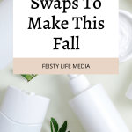 fall skincare tips