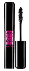 Lancôme Monsieur Big High End Mascara