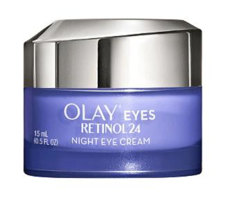 Olay Regenerist Night Eye Cream