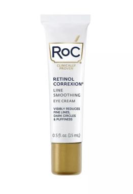 RoC Retinol Anti Aging Eye Cream