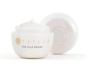 Tatcha The Silk Peony Melting Eye Cream