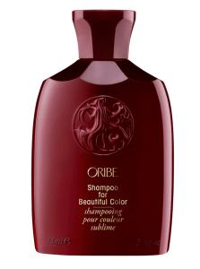 Oribe Best Shampoos For Color Treated Hair