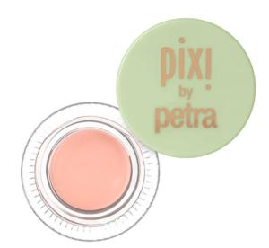 Pixi Under Eye Corrector