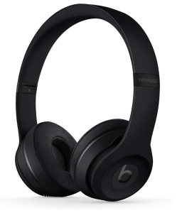 Headphones Father's Day Gift For Music Lover