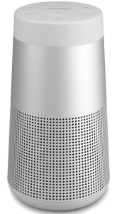 Bose Speaker as Luxury Father's Day Gift