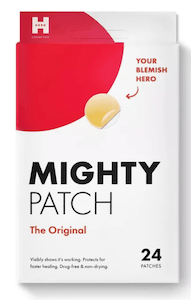 Mighty Patch - Best Beauty Products At Target
