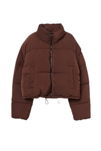Affordable Coats and Jackets Shopping Guide