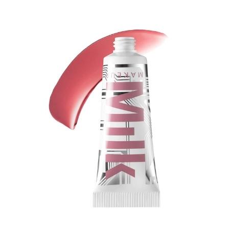 Milk Makeup Liquid Blush
