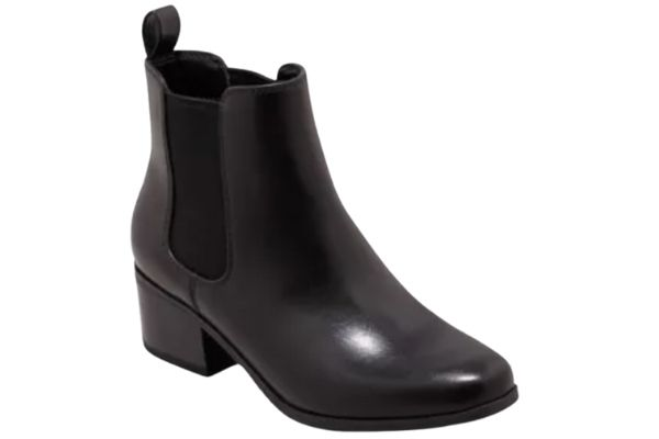 Target Chelsea Boots