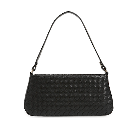 Fall Bags For Every Budget