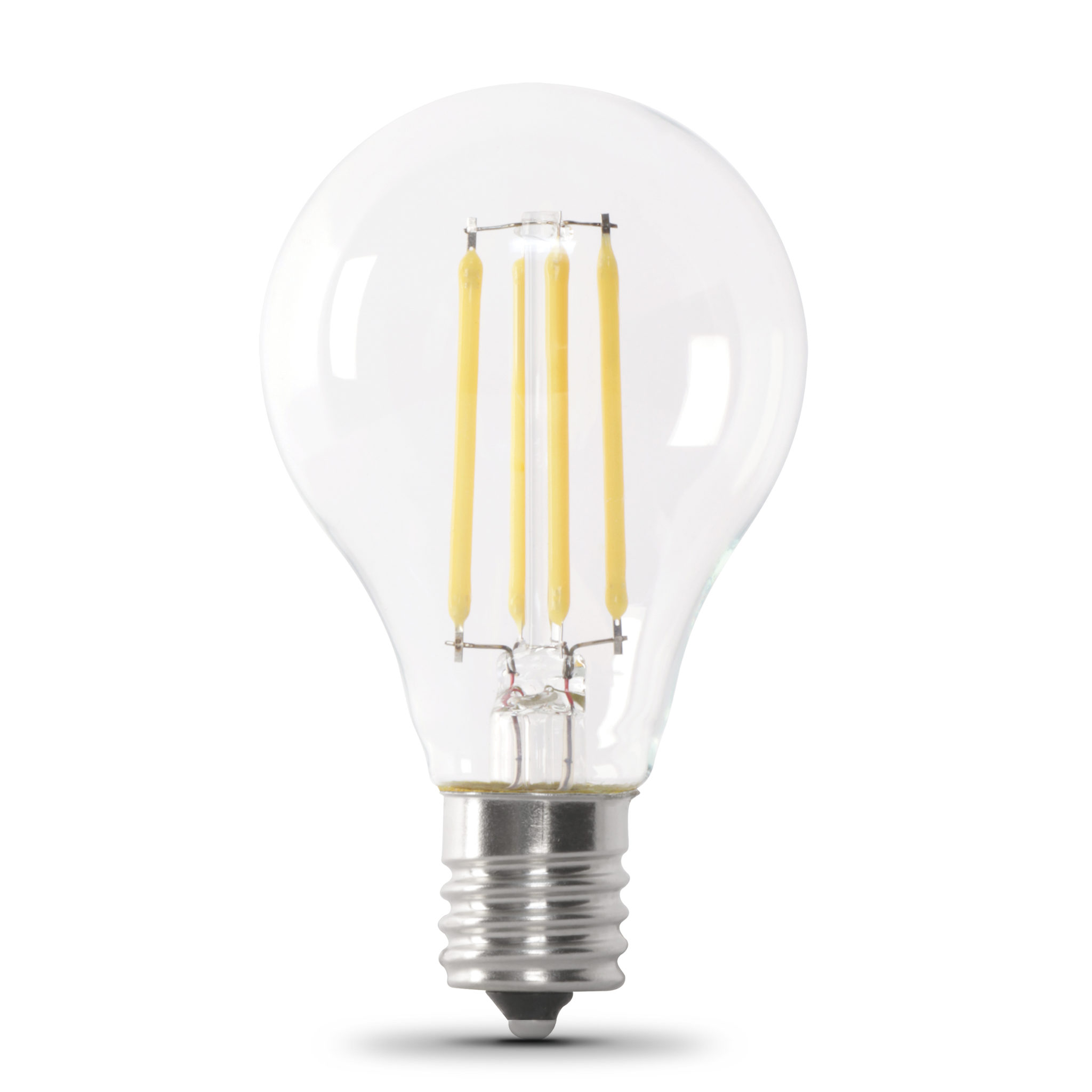 300 Lumen K Dimmable Led