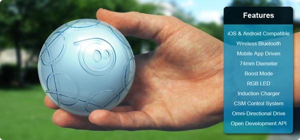 sphero-in-hand.jpeg
