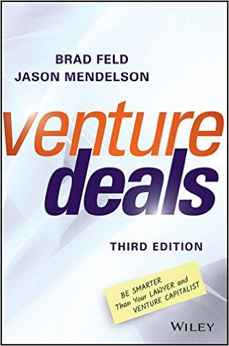 venture-deals-3rd-edition