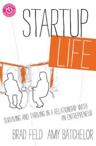 Startup Live
