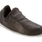 Bättre fötter med rätt sko