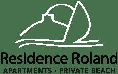 Residence Roland Kalterer See