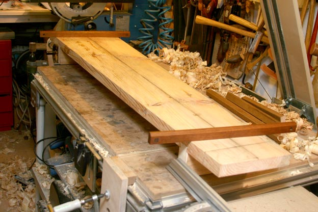 How To Build Japanese Woodworking Bench Plans Plans Woodworking