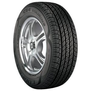 cooper tire cs4