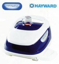 hayward-pool-vac