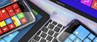 Connessioni mobili per cellulari
