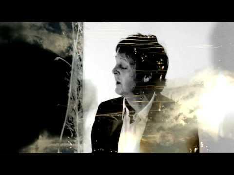 The Fireman – Sing The Changes (Paul Mc Cartney)