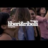 Liberi&Ribelli