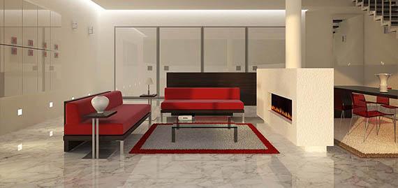 Il mercato delle case di lusso a montreal è in rapida crescita, con un aumento della domanda di condomini di lusso e appartamenti di prestigio nel cuore della città. Architetto D Interni In Brescia Felice Zambelli