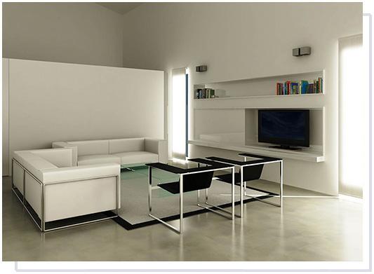 Le caratteristiche che apprezzerai in questo progetto d'interni sono: Arredamenti E Progetti Di Interni Architetto Zambelli