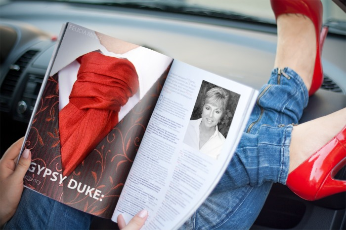 gypsy duke mag PhotoFunia-1447728455
