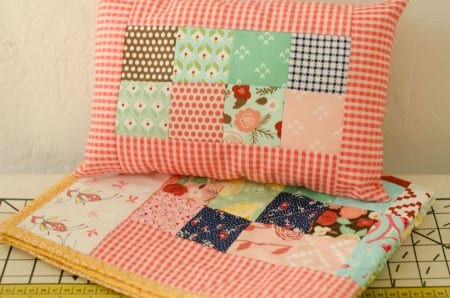 pillow_quiltfolded