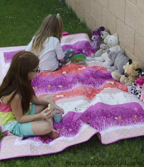 picnicblanket