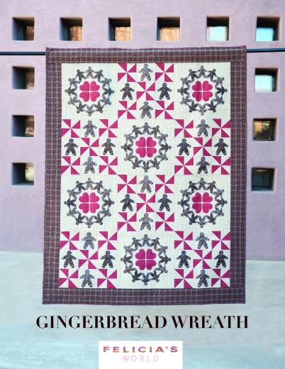 GingerBread Quilt_cover1800px