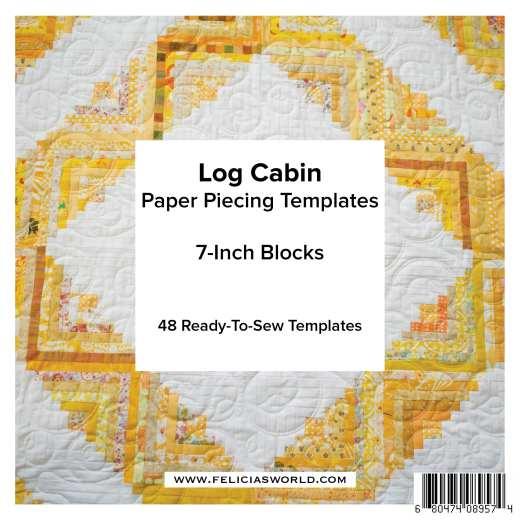 7in_logcabinbooklet